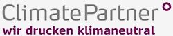 Tillmann Druck und Climate Partner