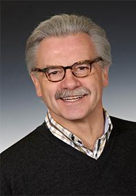 H. Tillmann