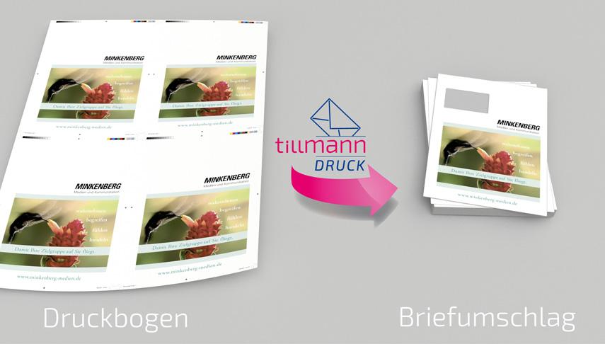 Sie-liefern-den-Druckbogen-wir-machen-den-Briefumschlag