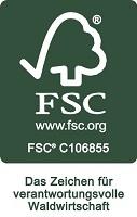 logo_fsc_klein